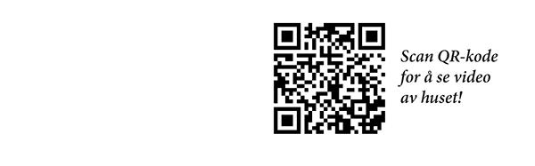 1205280-qr.png#asset:622