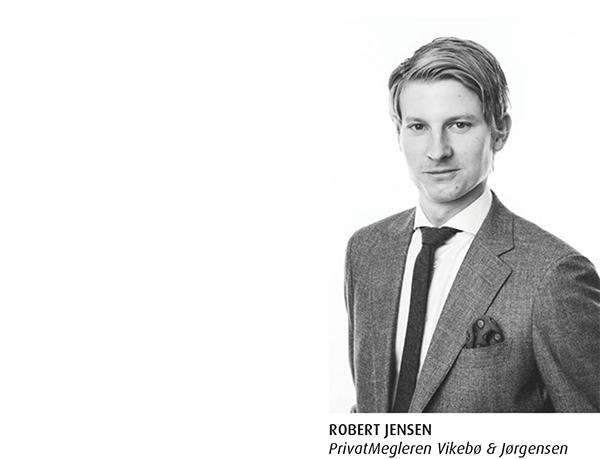 PM-red_uke41-3-jensen.png#asset:492
